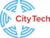 City Tech Logo - Horizontal - Color.jpg