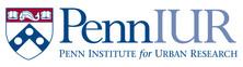 Penn IUR.jpg