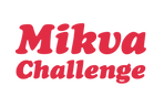 Mikva Challenge logo 2019_red.png