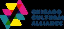 Logo - Chicago Cultural Alliance.png