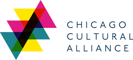 Logo - Chicago Cultural Alliance.png