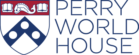 PWH Logo Clear Background.png