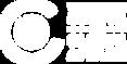 CCGA_Logo_Horizontal_THICK_White.png