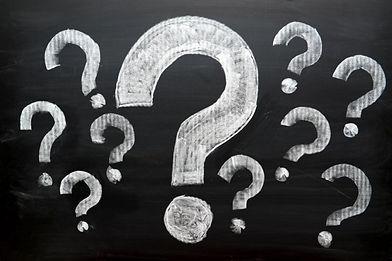 question.marks[1].jpg