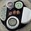 Thumbnail: Assiette du Berger 630G