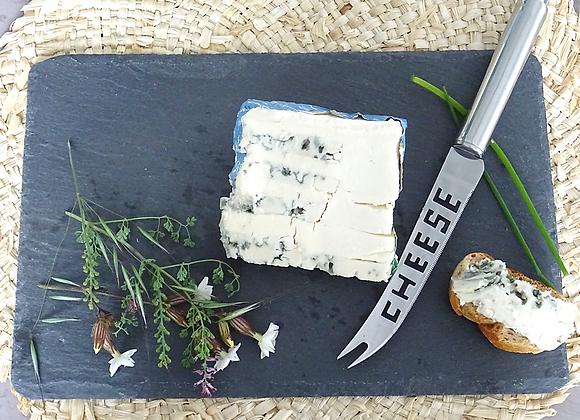 Barquette Bleu Provence 150G