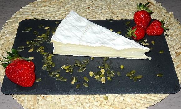 Brie de Meaux AOP 260G