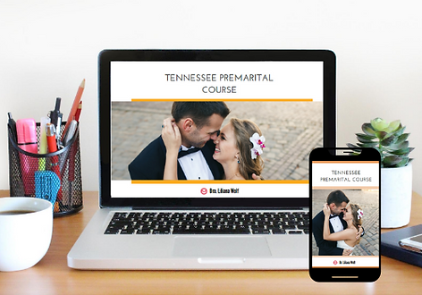 Tennessee premarital course.png