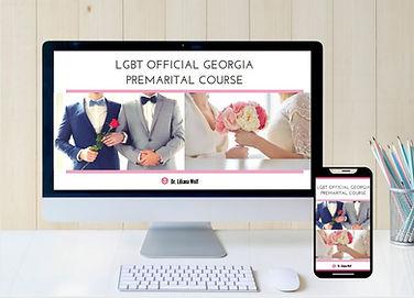 lgbt georgia premarital course.JPG