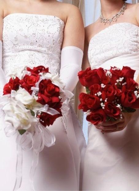 lgbt tennessee premarital course.jpg