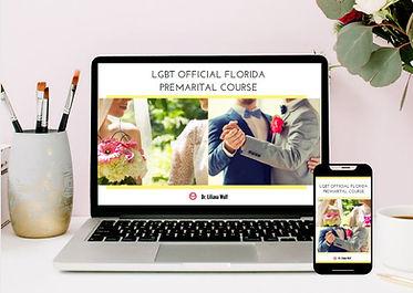 lgbt florida premarital course.JPG