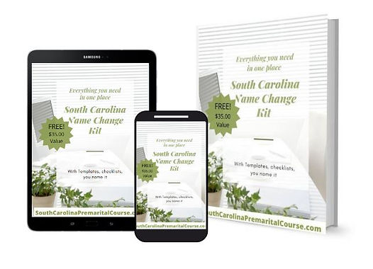 south carolina premarital course.JPG