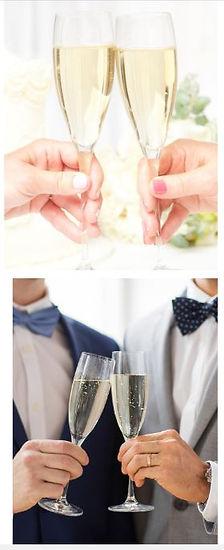 new york premarital course.JPG