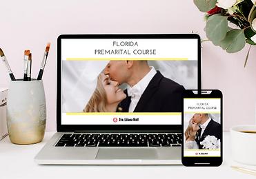 Florida Premarital course.png