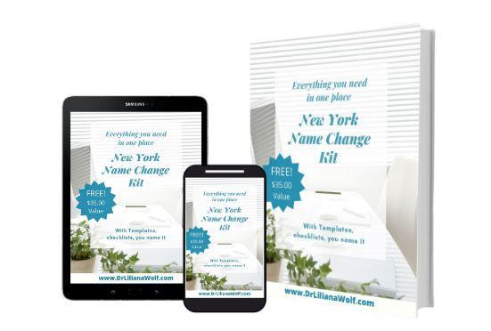 LGBT new york premarital course.JPG