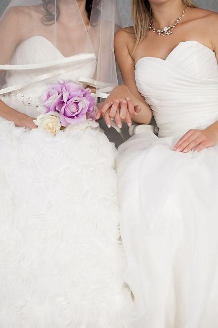 lgbt west virginia marriage.jpg
