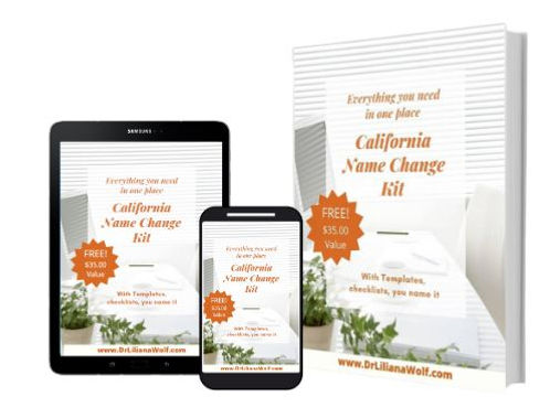 lgbt California premarital course.JPG