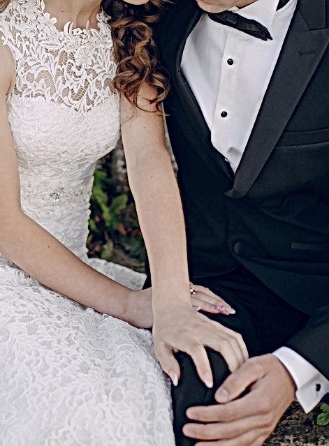 minnesota premarital course.jpg
