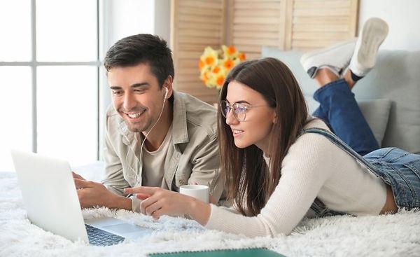 _Let's Hack Premarital (3).jpg