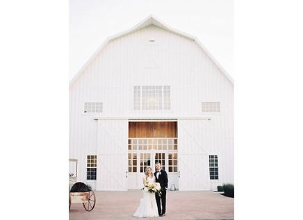white sparrow barn wedding venues.jpg
