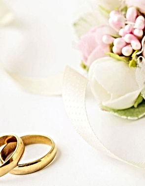 together in texas premarital course.jpg