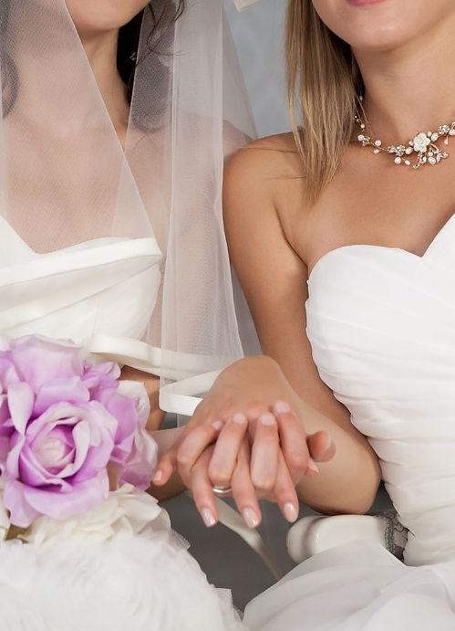 lgbt georgia florida premarital course.j