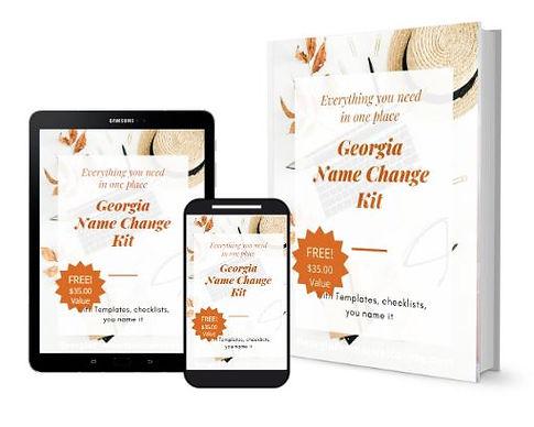 georgia lgbt premarital course.JPG