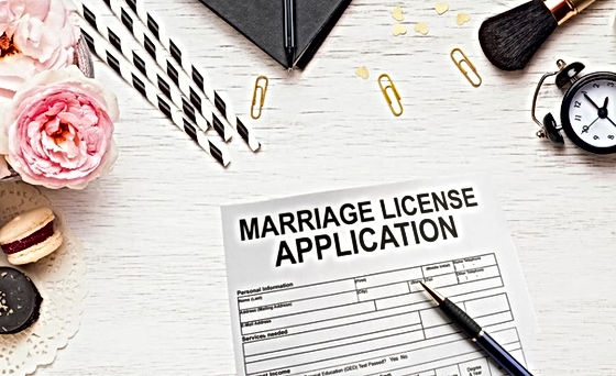 Marriage License Florida (1).jpg