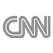 cnn tenessee premarital counseling cours