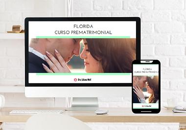 Florida curso prematrimonial.png