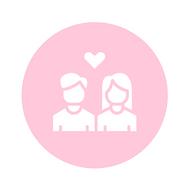 florida online premarital course.png