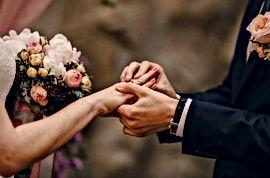 florida premarital course.JPG