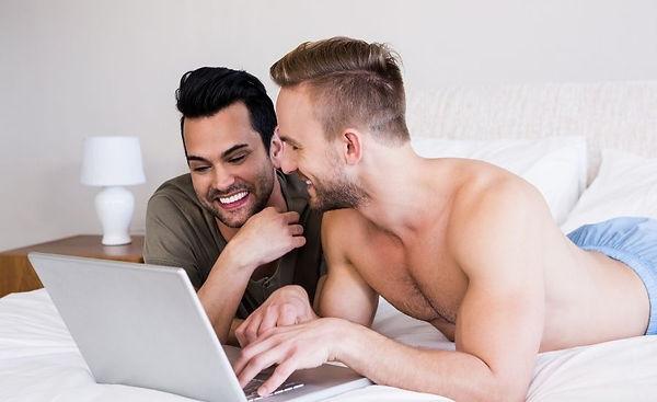 LGBT  Let's Hack Premarital (4).jpg