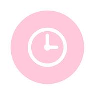 florida online premarital course save time.png