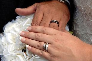 texas premarital course.jpg