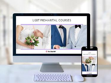 lgbt premarital courses.JPG