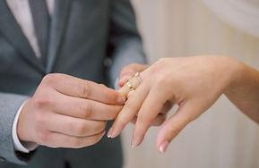 oklahoma premarital course.JPG