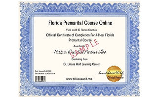Marriage License Florida (5).jpg