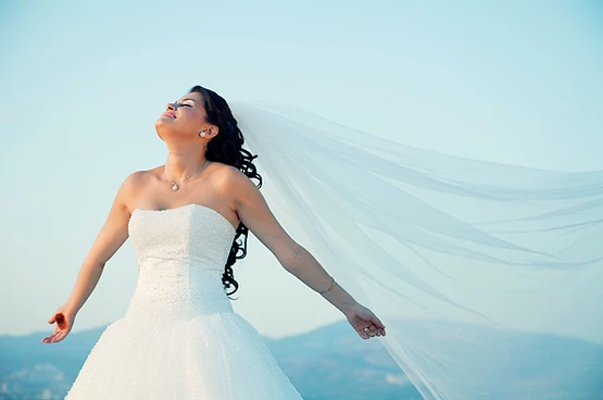 5 Incredibly Useful Self-care Practices That Will Make You Glow on Your Wedding Day