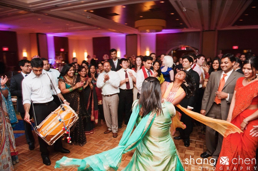boston-indian-wedding-photographer-63