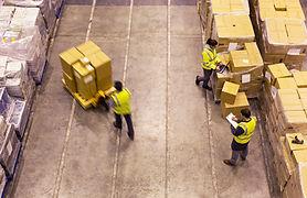 Packaging fabbrica