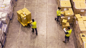 직접생산 확인기준을 받은 중소기업 유의사항