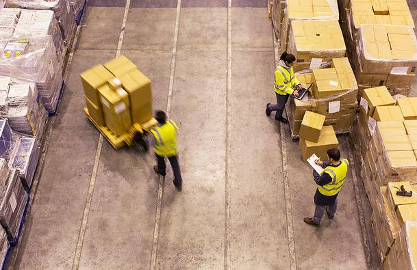 השוואת מחירי ביטוח לעסקים ומפעלים