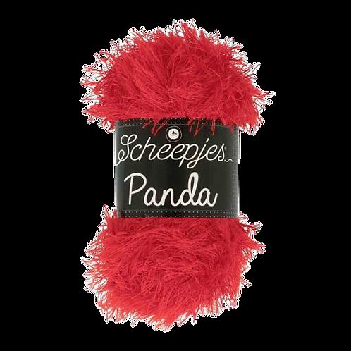 Scheepjes Panda - 588 Rot