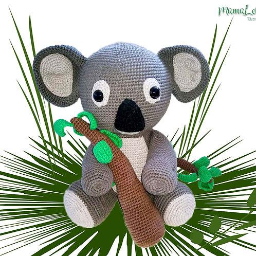 XXL Koala Karl