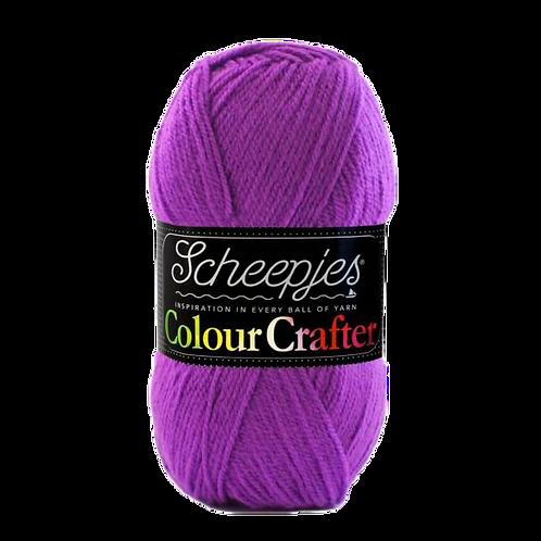 Scheepjes Colour Crafter - 2003 Brugge
