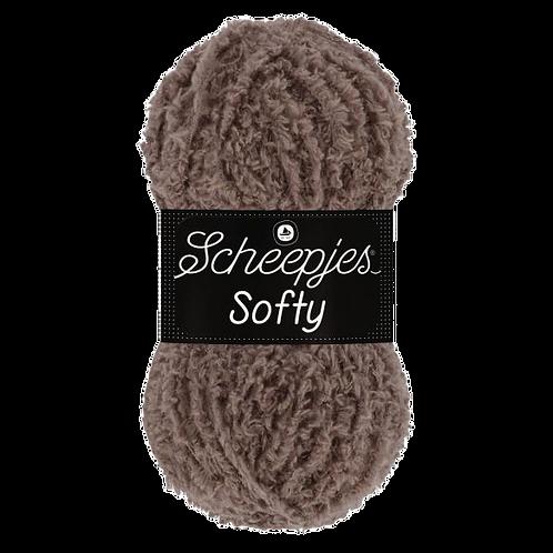 Scheepjes Softy - Fb. 473