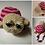Thumbnail: Rechentier Schildkröte