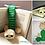 Thumbnail: Lesezeichen Schildkröte