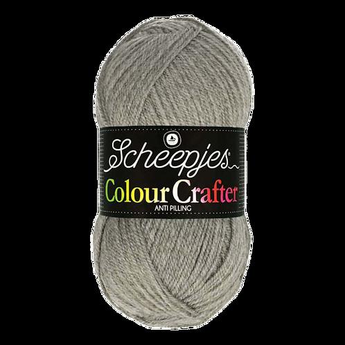 Scheepjes Colour Crafter - 1099 Wolvega